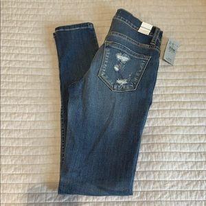 Women's KanCan jeans